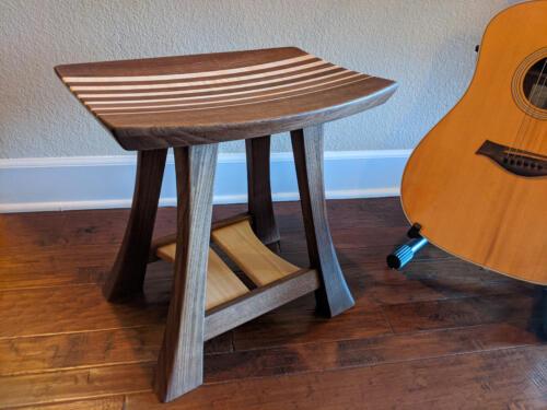 subsignal stool