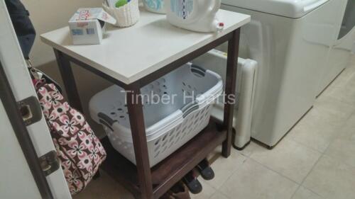 laundrytable